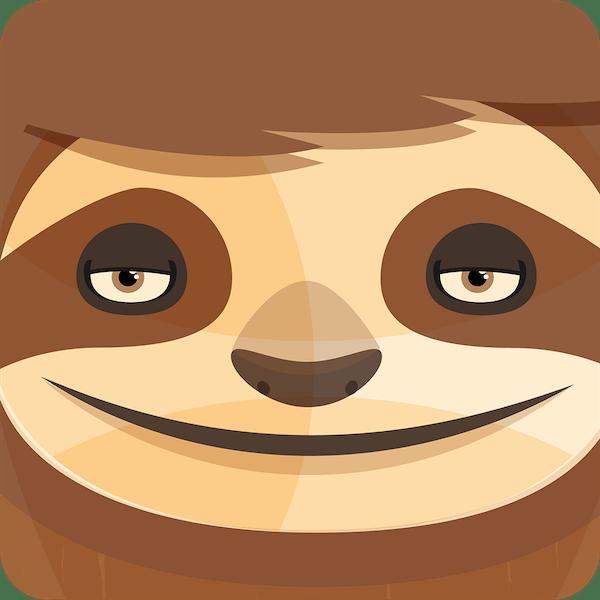 CabinPanda-CabinPanda and StoryChief Integration