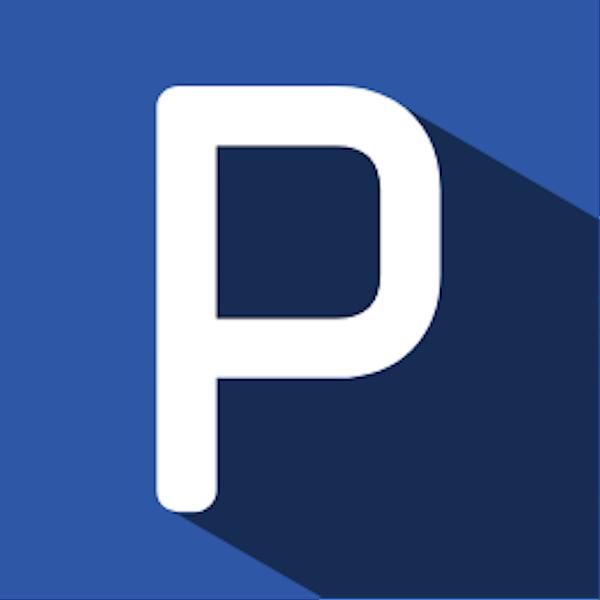 CabinPanda-CabinPanda and Placetel Integration