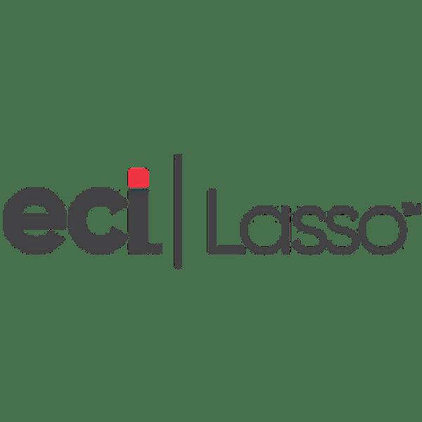 CabinPanda-CabinPanda and LassoCRM Integration