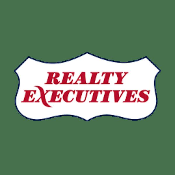 CabinPanda-CabinPanda and Realty Executives Prime Agent Integration