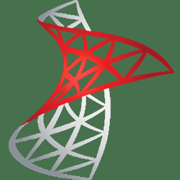 CabinPanda-CabinPanda and SQL Server Integration