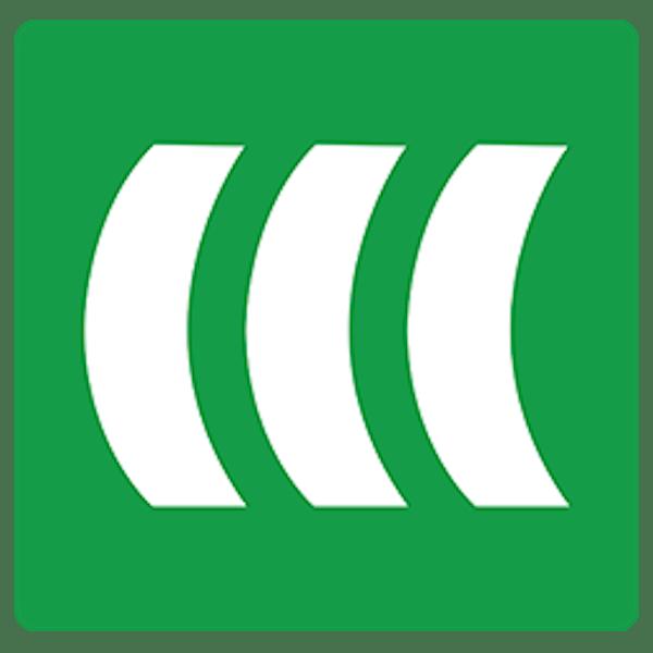 CabinPanda-CabinPanda and EasyWebinar Integration
