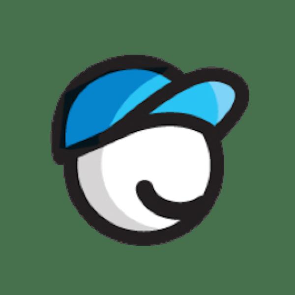 CabinPanda-CabinPanda and smpl Integration