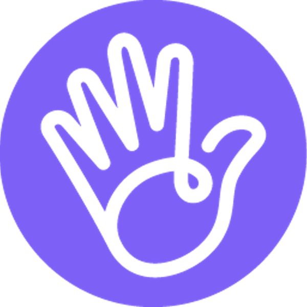 CabinPanda-CabinPanda and Cliengo Integration