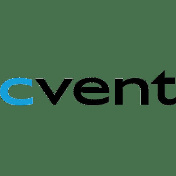 CabinPanda-CabinPanda and Cvent Integration