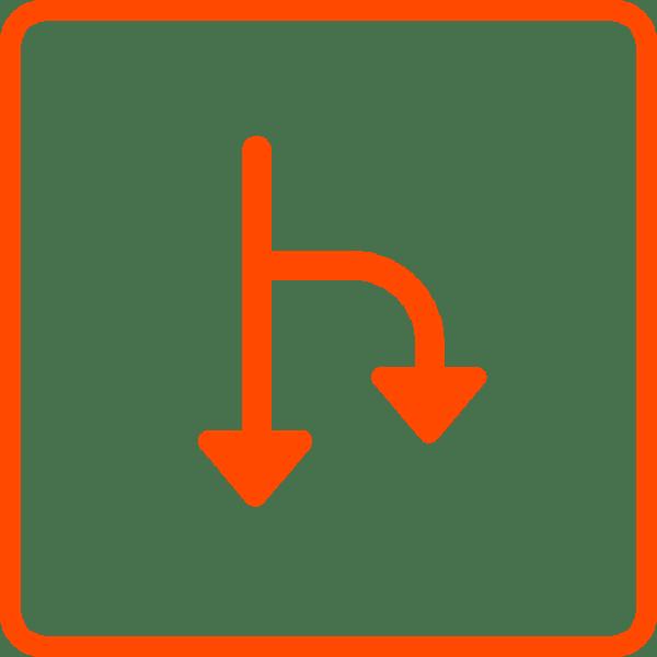 CabinPanda-CabinPanda and Paths by Zapier Integration