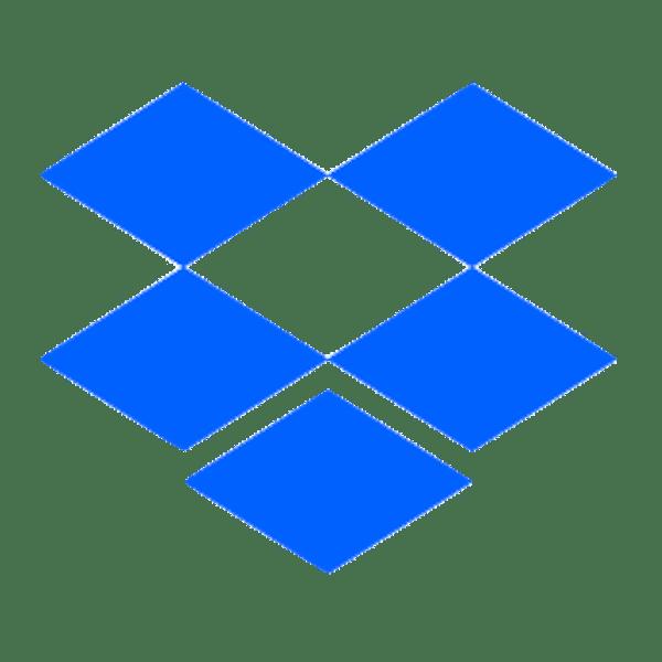 CabinPanda-CabinPanda and Dropbox Integration