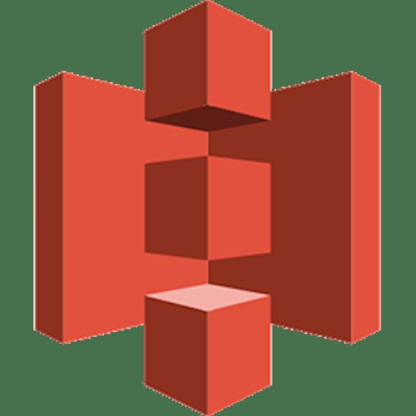 CabinPanda-CabinPanda and Amazon S3 Integration