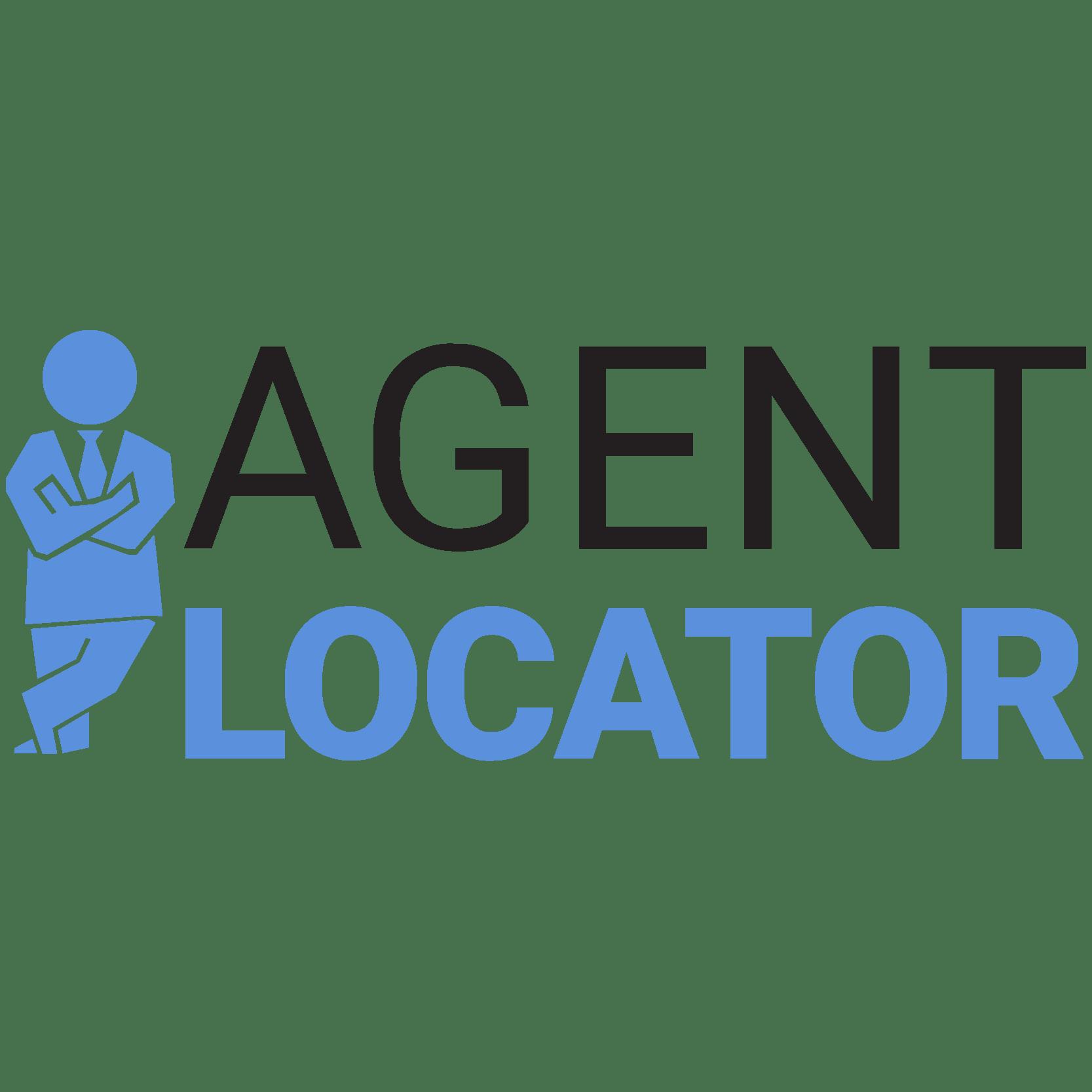 AgentLocator