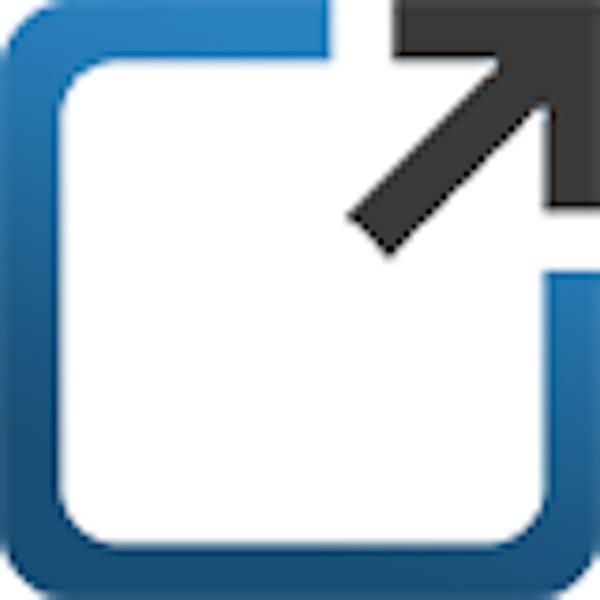 CabinPanda-CabinPanda and Opentute Integration
