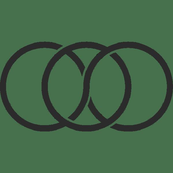 CabinPanda-CabinPanda and Aisle Planner Integration