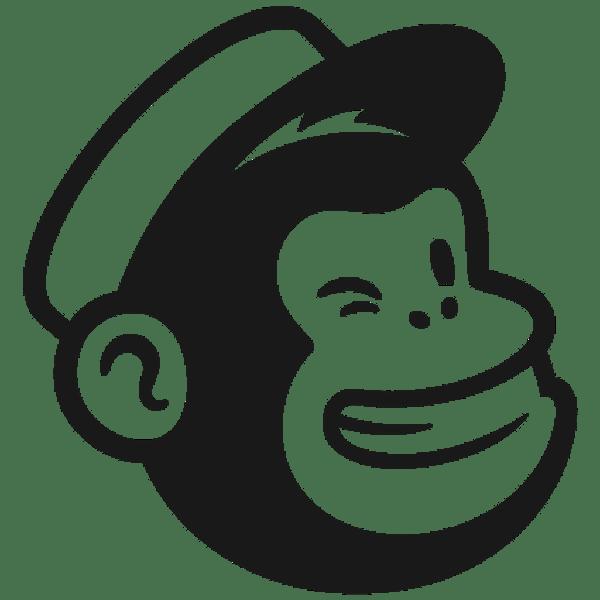CabinPanda-CabinPanda and Mailchimp Integration