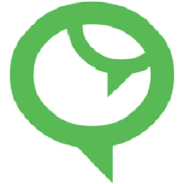 CabinPanda-CabinPanda and SMBAdvisor Integration