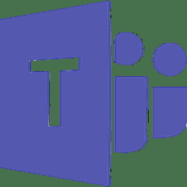 CabinPanda-CabinPanda and Microsoft Teams Integration
