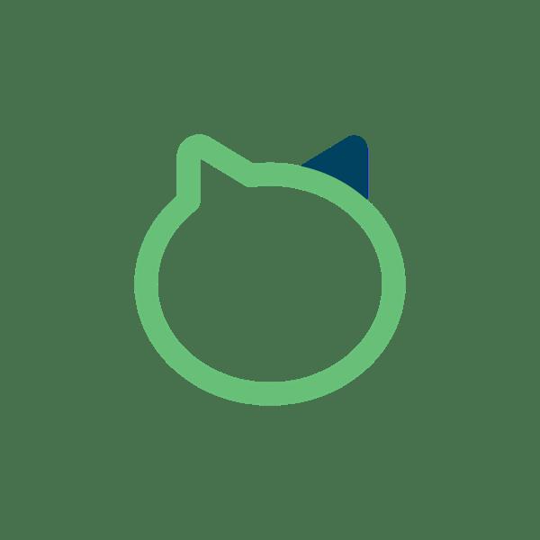 CabinPanda-CabinPanda and Loomly Integration