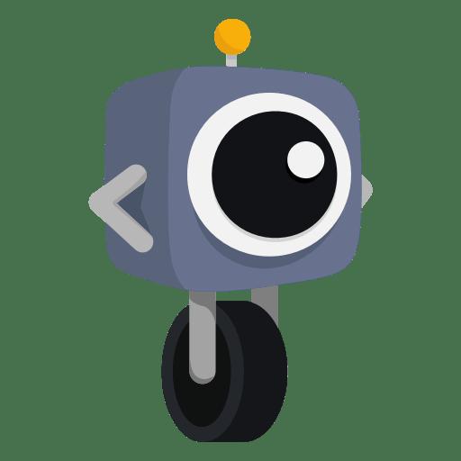 Appbot