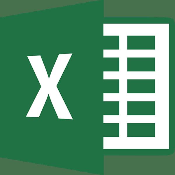 CabinPanda-CabinPanda and Microsoft Excel Integration