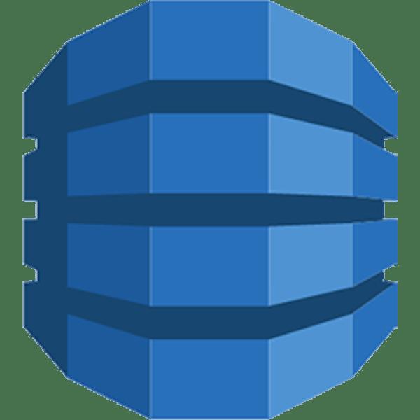 CabinPanda-CabinPanda and Amazon DynamoDB Integration