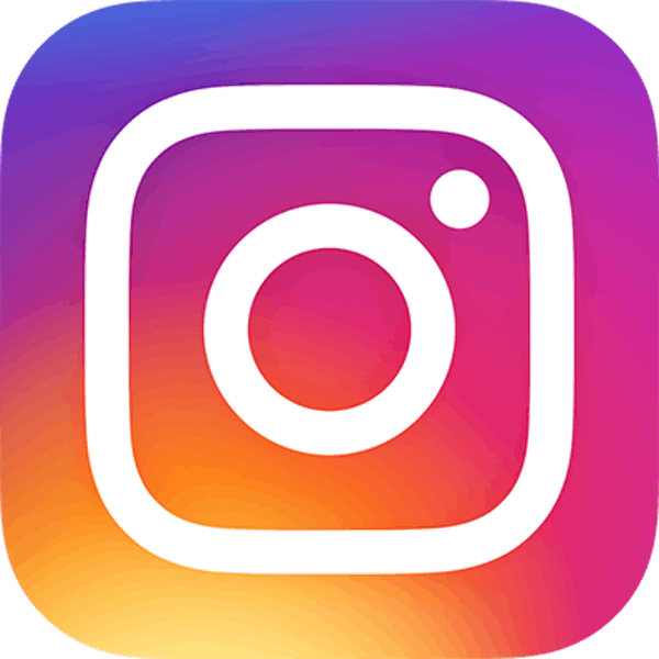 CabinPanda-CabinPanda and Instagram Lead Ads Integration