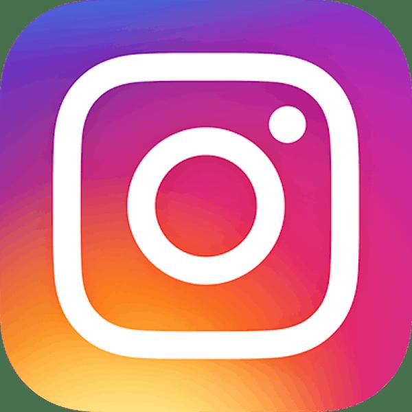 CabinPanda-CabinPanda and Instagram Custom Audiences Integration