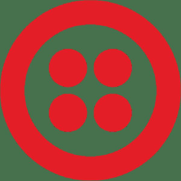 CabinPanda-CabinPanda and Twilio Integration