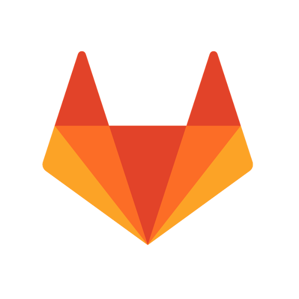 CabinPanda-CabinPanda and GitLab Integration