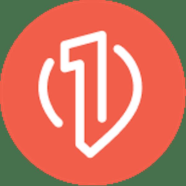 CabinPanda-CabinPanda and OneLocal LocalReviews Integration