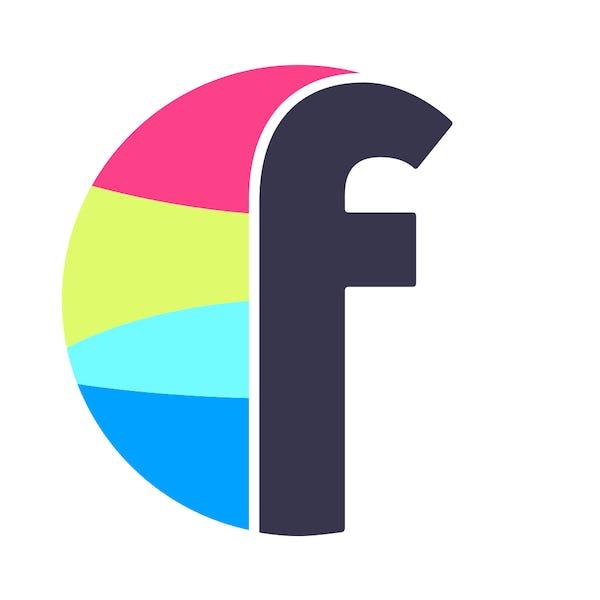 CabinPanda-CabinPanda and Flowdock Integration