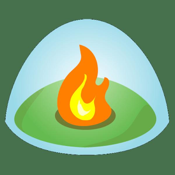 CabinPanda-CabinPanda and Campfire Integration