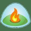 Campfire integrations