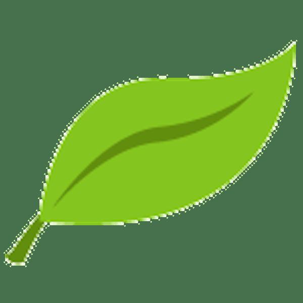 CabinPanda-CabinPanda and FreshBooks Classic Integration