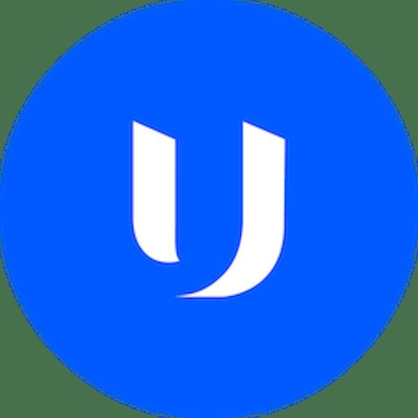 CabinPanda-CabinPanda and Ubeya Integration