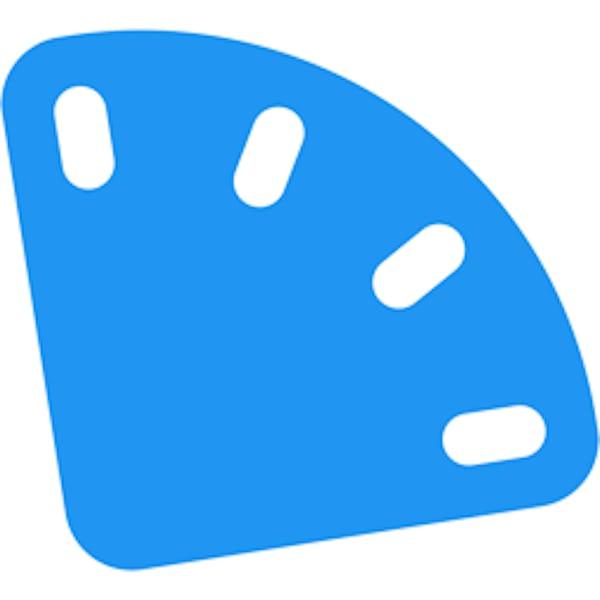 CabinPanda-CabinPanda and ClickTime Integration