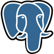 PostgreSQL integrations
