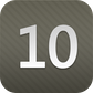 10Minutemail logo
