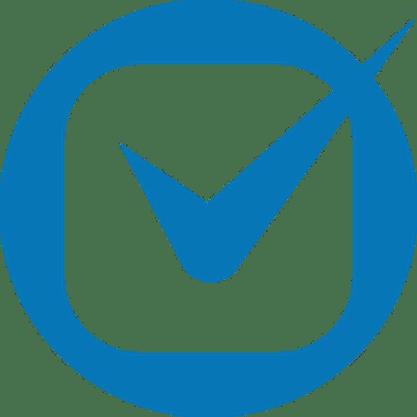 CabinPanda-CabinPanda and Clio Integration