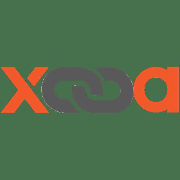 CabinPanda-CabinPanda and Xooa Integration