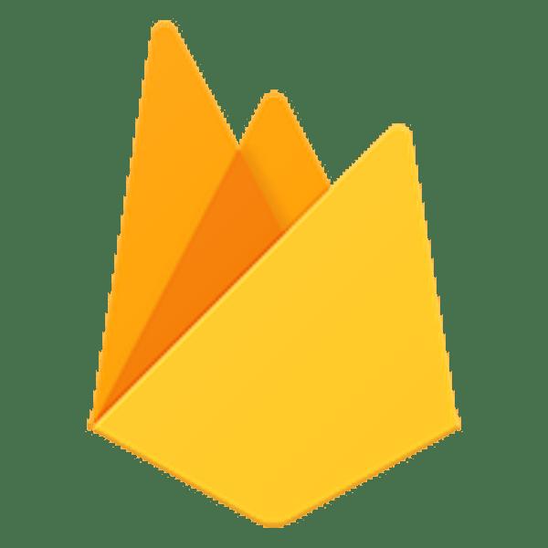 CabinPanda-CabinPanda and Firebase / Firestore Integration