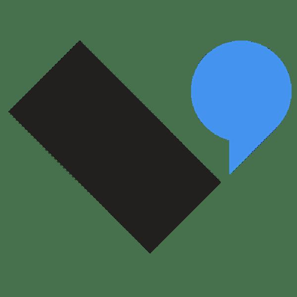 CabinPanda-CabinPanda and Verse Integration