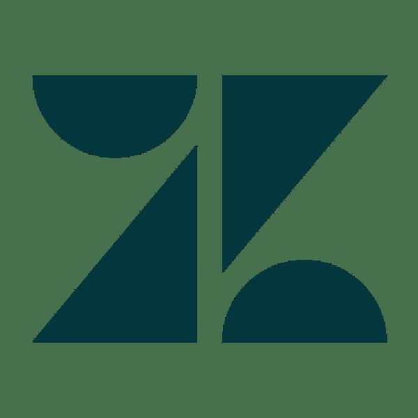 CabinPanda-CabinPanda and Zendesk Integration