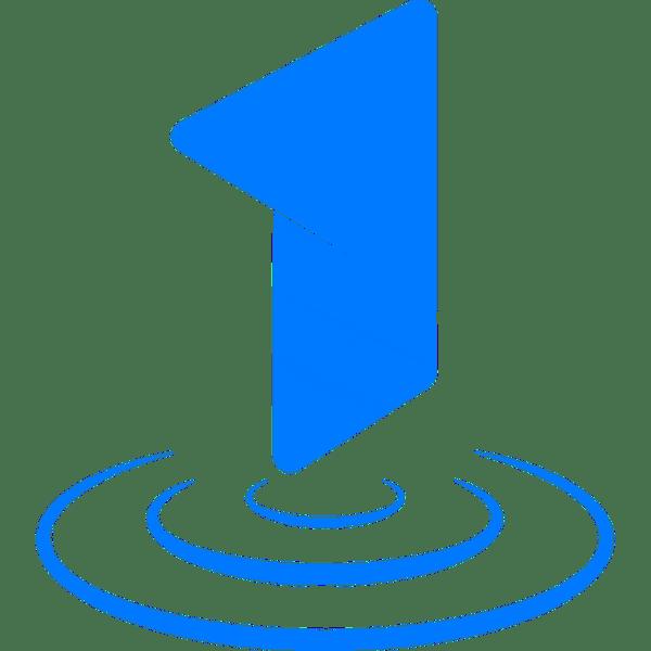 CabinPanda-CabinPanda and OneScreen Interactive Integration