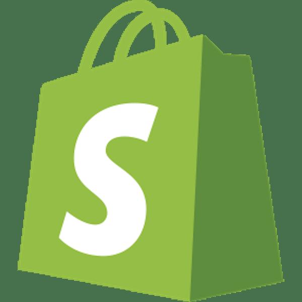 CabinPanda-CabinPanda and Shopify Integration