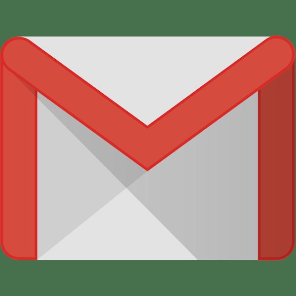 CabinPanda-CabinPanda and Gmail Integration
