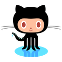 Connect your GitHub to Spotify integration in 2 minutes   Zapier