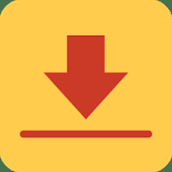 CabinPanda-CabinPanda and DocuSign Integration