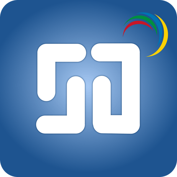 CabinPanda-CabinPanda and ManageEngine ServiceDesk Plus Cloud Integration