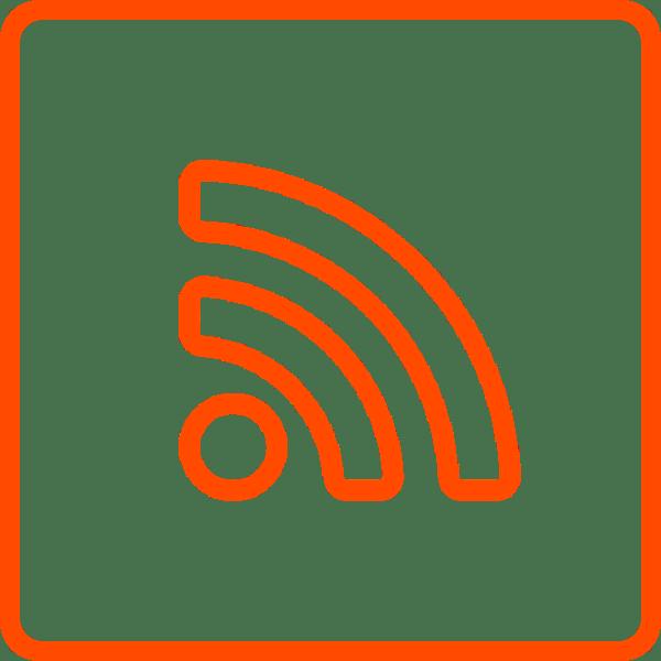 CabinPanda-CabinPanda and RSS by Zapier Integration