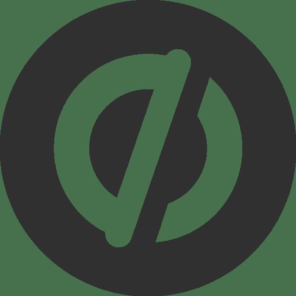 CabinPanda-CabinPanda and Unbounce Integration
