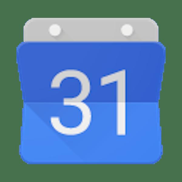 CabinPanda-CabinPanda and Google Calendar Integration
