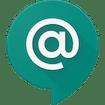 Google Hangouts Chat integrations